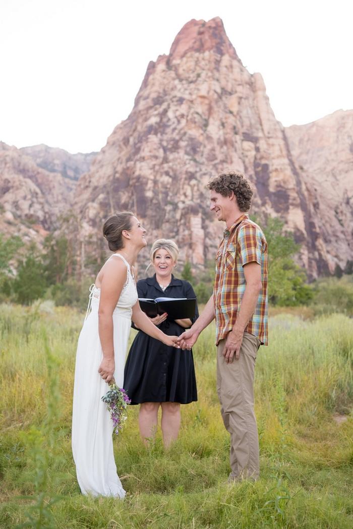 Las-Vegas-elopement-Mckenzi-Matt-146