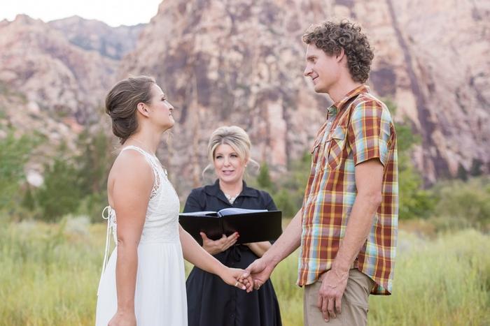 Las-Vegas-elopement-Mckenzi-Matt-157