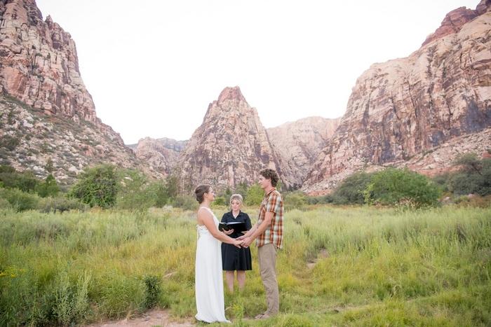 Las-Vegas-elopement-Mckenzi-Matt-2215