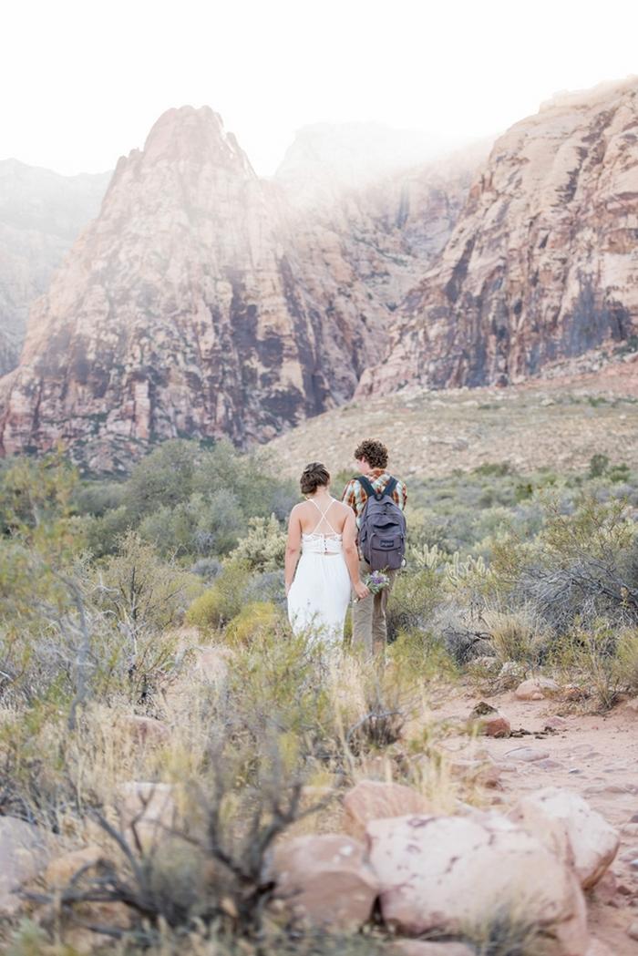 Las-Vegas-elopement-Mckenzi-Matt-323