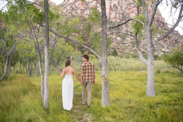 Las-Vegas-elopement-Mckenzi-Matt-3327
