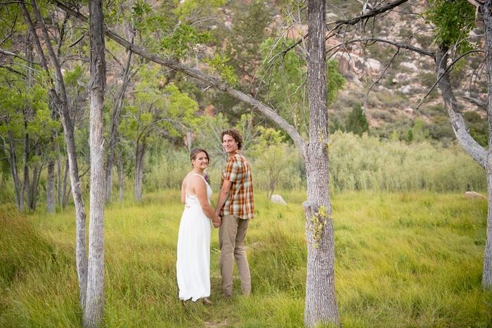 Las-Vegas-elopement-Mckenzi-Matt-3428
