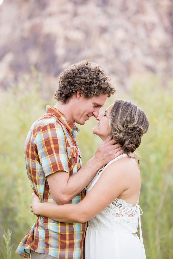 Las-Vegas-elopement-Mckenzi-Matt-3933