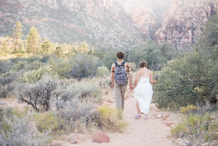 Las-Vegas-elopement-Mckenzi-Matt-434