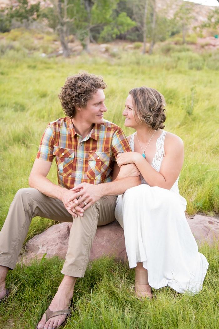 Las-Vegas-elopement-Mckenzi-Matt-4742