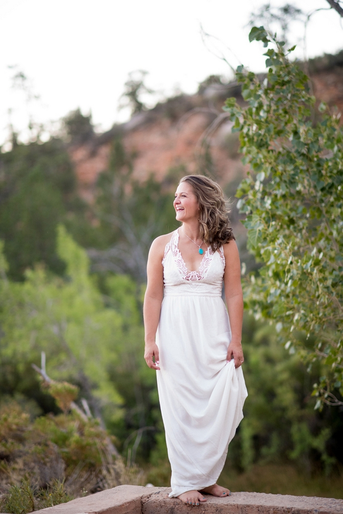 Las-Vegas-elopement-Mckenzi-Matt-6158