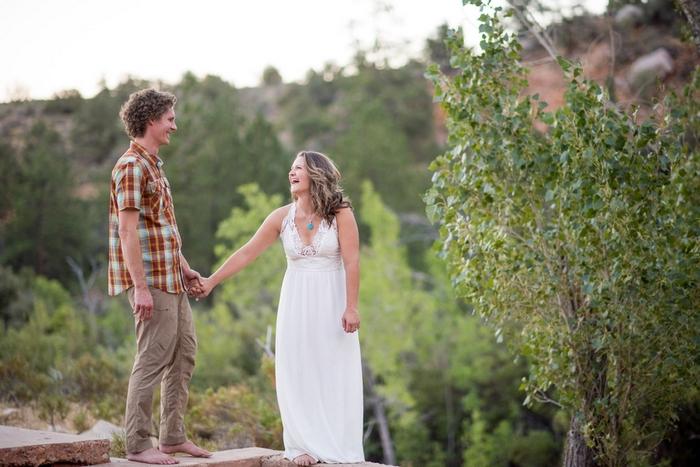 Las-Vegas-elopement-Mckenzi-Matt-6259