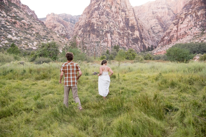 Las-Vegas-elopement-Mckenzi-Matt-656