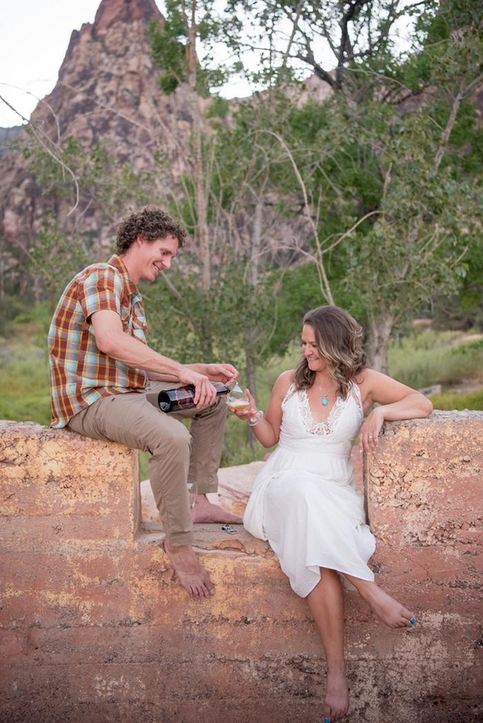 Las-Vegas-elopement-Mckenzi-Matt-7169