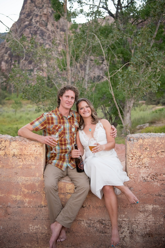 Las-Vegas-elopement-Mckenzi-Matt-7573