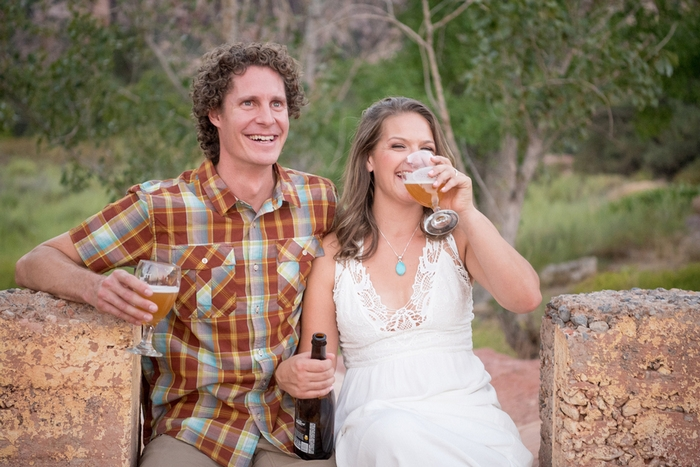 Las-Vegas-elopement-Mckenzi-Matt-7775