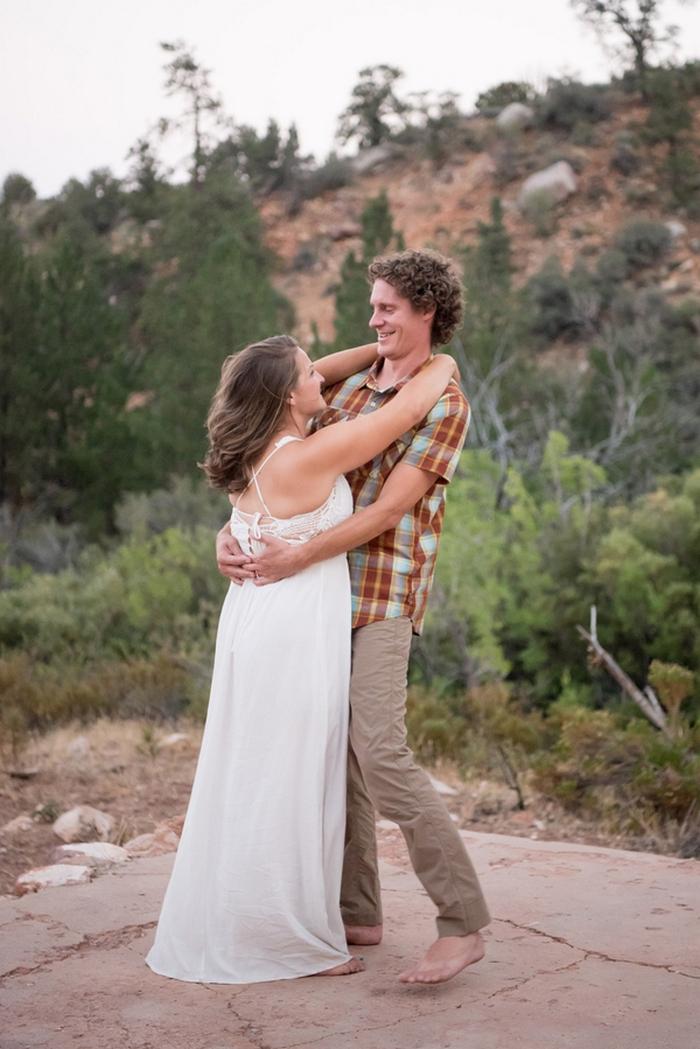 Las-Vegas-elopement-Mckenzi-Matt-8180