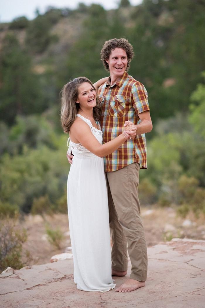 Las-Vegas-elopement-Mckenzi-Matt-8483