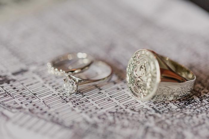 New-York-City-elopement-Hayley-Christian-22