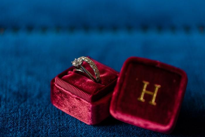 New-York-City-elopement-Hayley-Christian-23