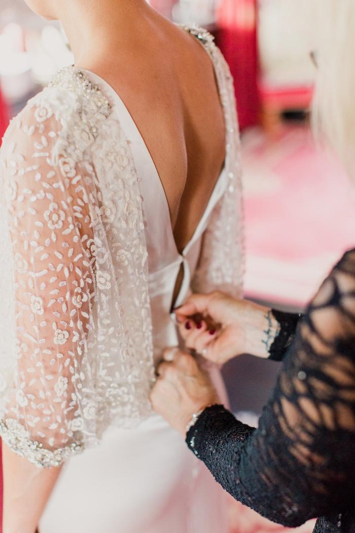 New-York-City-elopement-Hayley-Christian-26