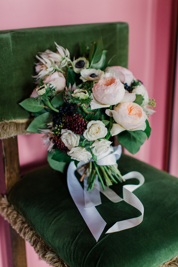 New-York-City-elopement-Hayley-Christian-31