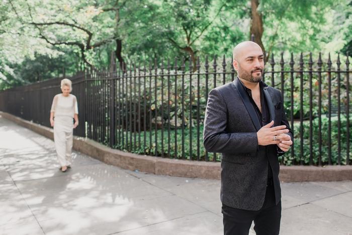 New-York-City-elopement-Hayley-Christian-33