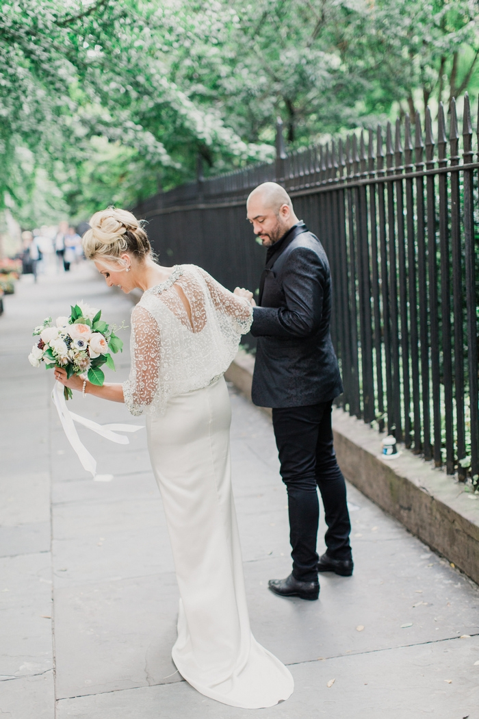 New-York-City-elopement-Hayley-Christian-34