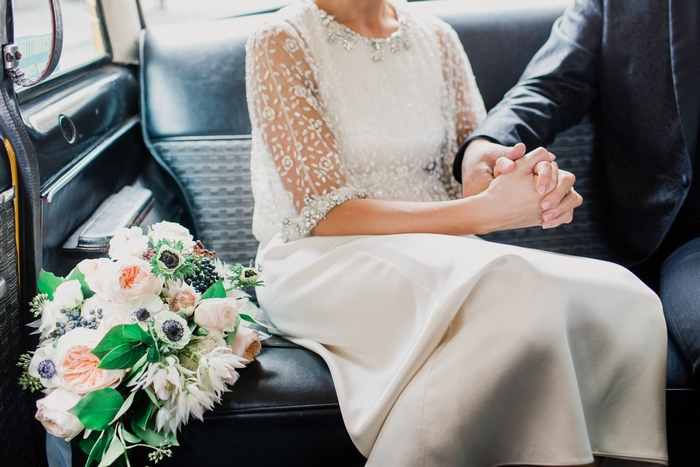 New-York-City-elopement-Hayley-Christian-35