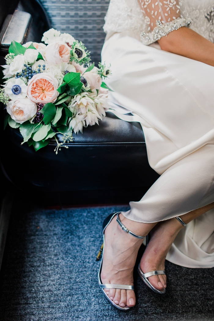 New-York-City-elopement-Hayley-Christian-36