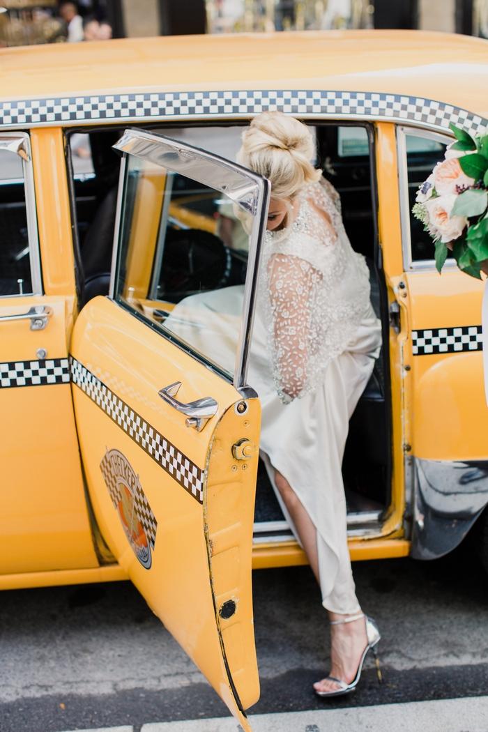 New-York-City-elopement-Hayley-Christian-37