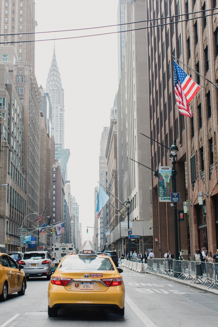 New-York-City-elopement-Hayley-Christian-38