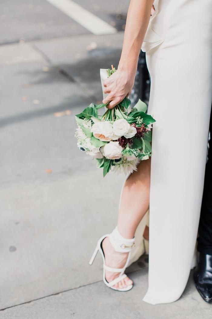 New-York-City-elopement-Hayley-Christian-39