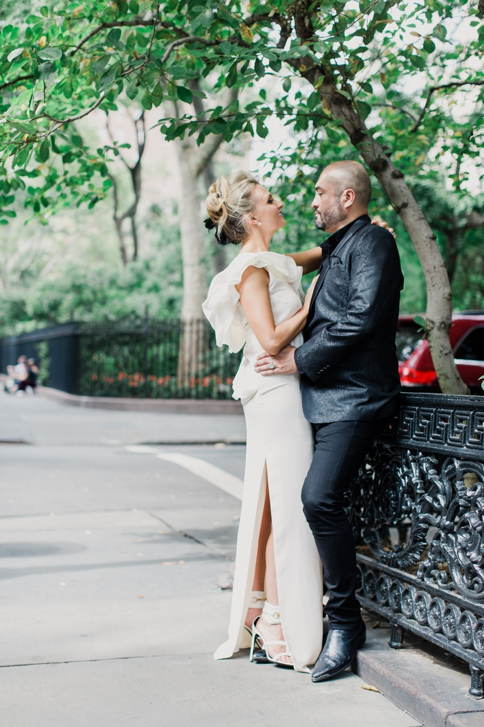 New-York-City-elopement-Hayley-Christian-40