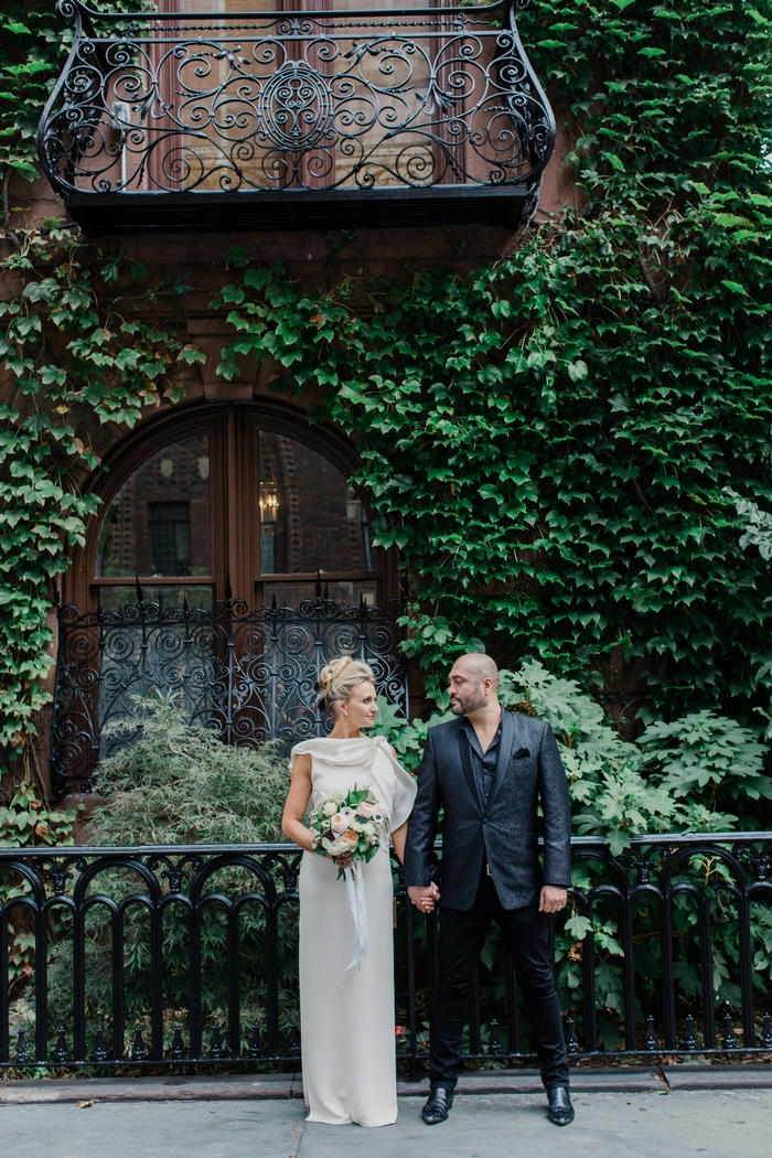 New-York-City-elopement-Hayley-Christian-42