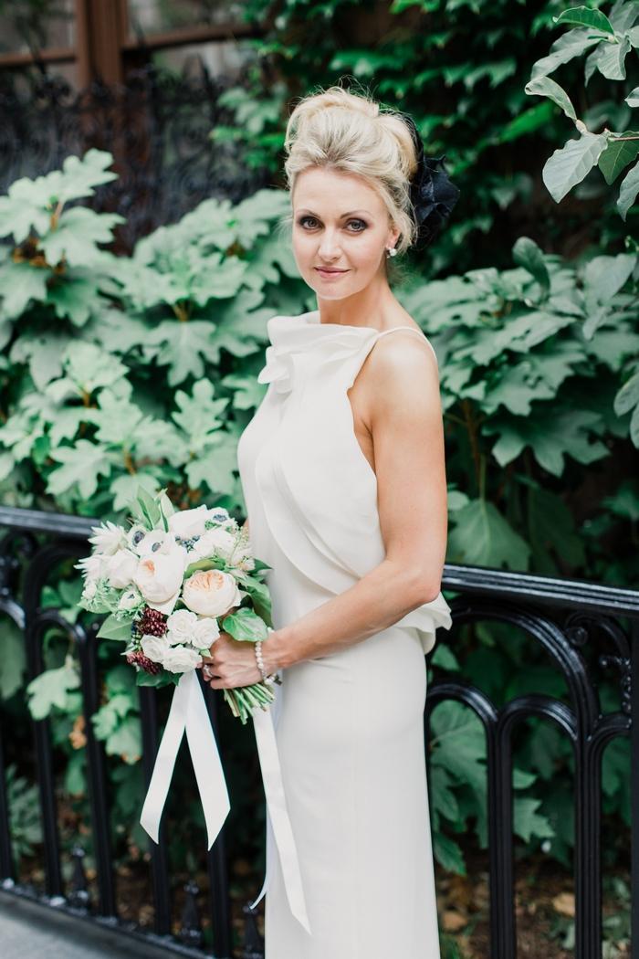 New-York-City-elopement-Hayley-Christian-43
