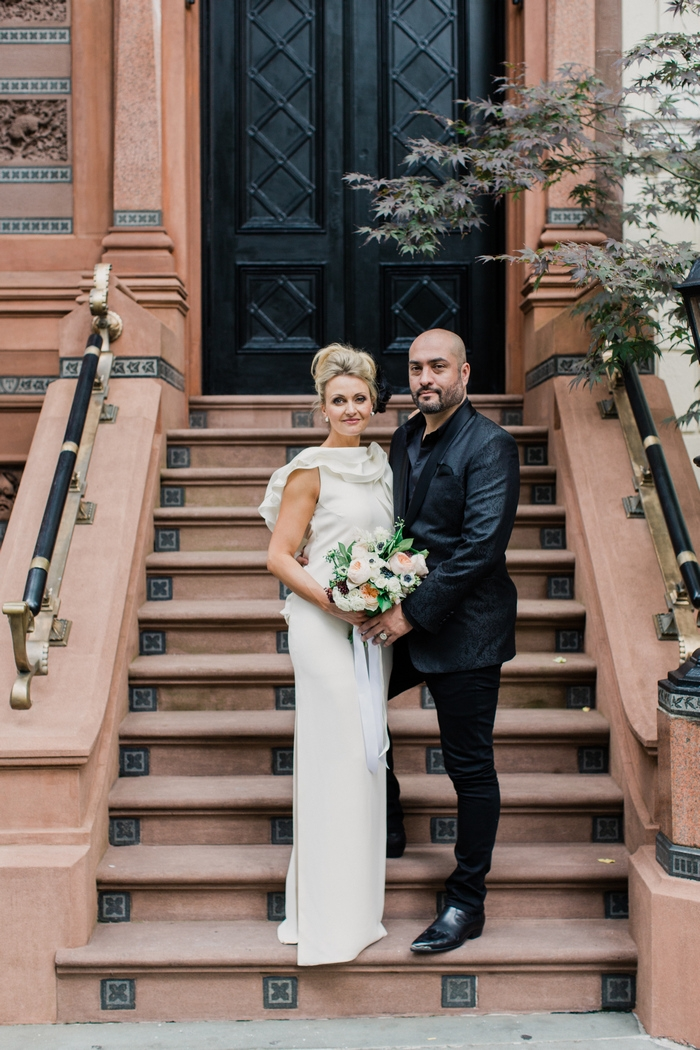 New-York-City-elopement-Hayley-Christian-45