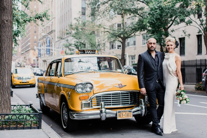 New-York-City-elopement-Hayley-Christian-47