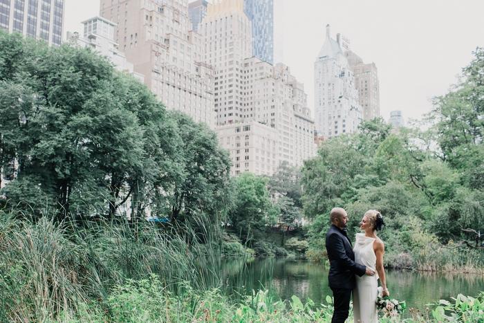 New-York-City-elopement-Hayley-Christian-48