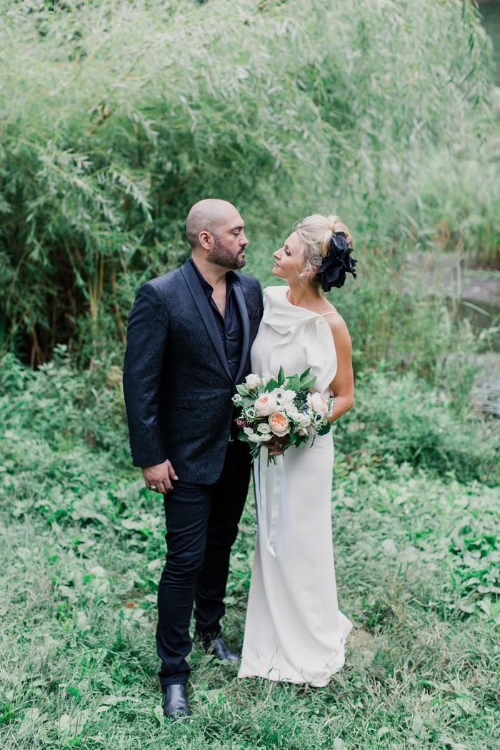 New-York-City-elopement-Hayley-Christian-53
