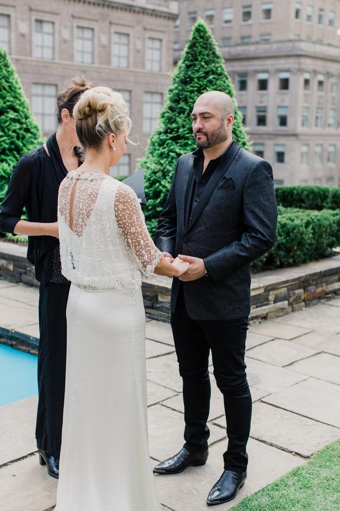 New-York-City-elopement-Hayley-Christian-55