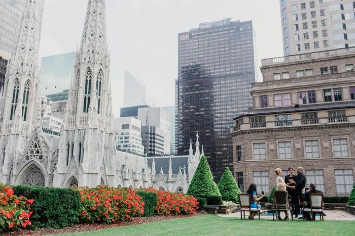 New-York-City-elopement-Hayley-Christian-56