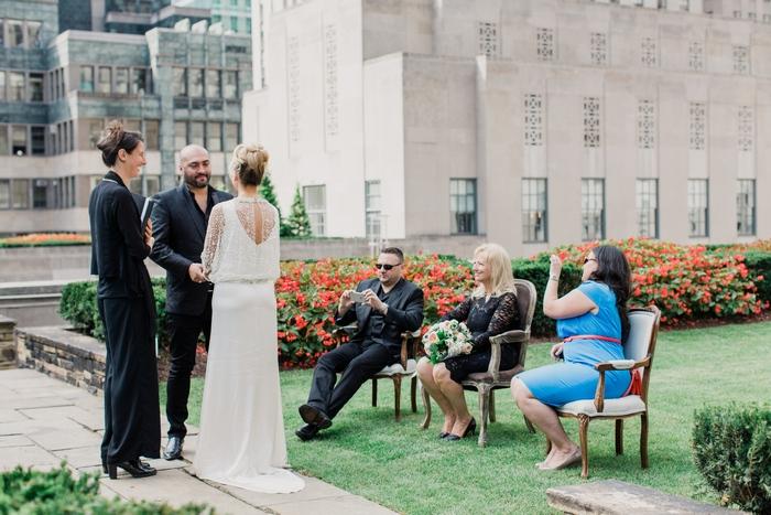 New-York-City-elopement-Hayley-Christian-57
