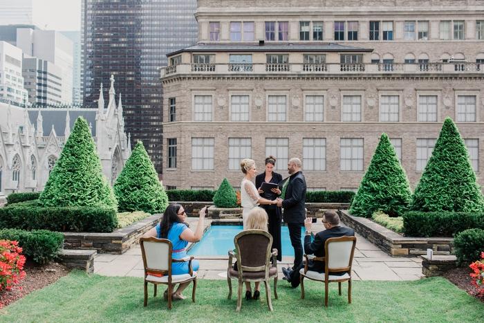 New-York-City-elopement-Hayley-Christian-58