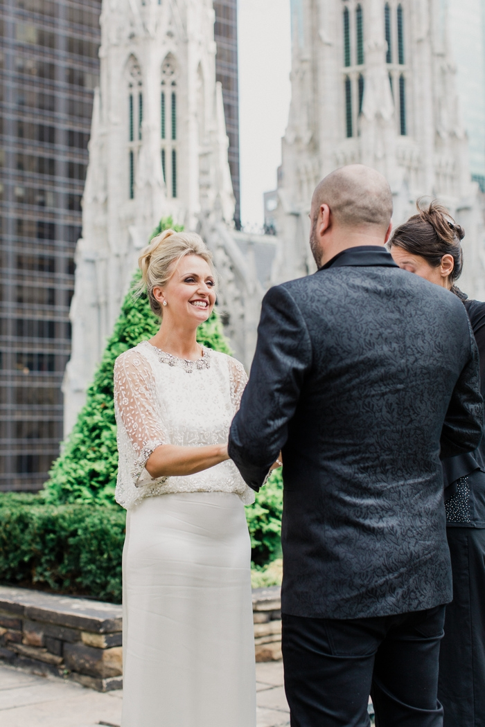 New-York-City-elopement-Hayley-Christian-59
