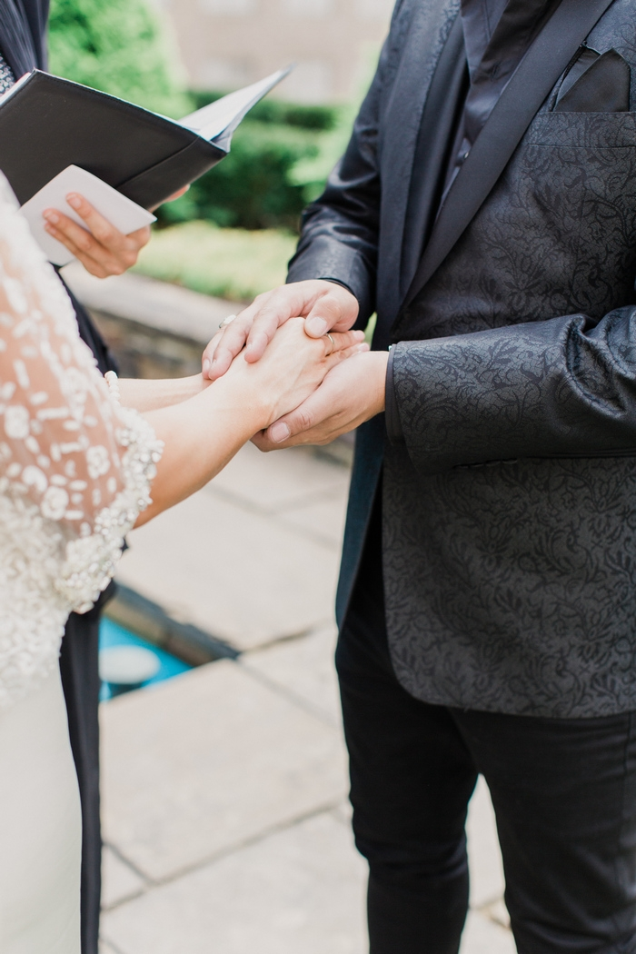 New-York-City-elopement-Hayley-Christian-60