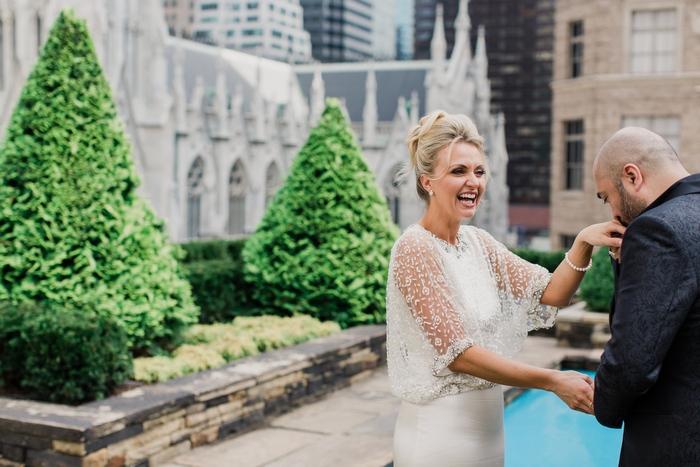 New-York-City-elopement-Hayley-Christian-61