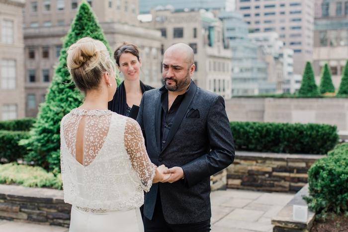 New-York-City-elopement-Hayley-Christian-62