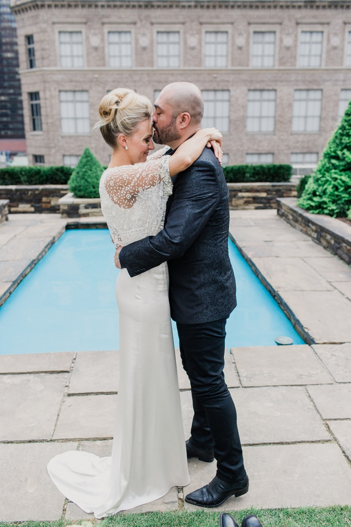 New-York-City-elopement-Hayley-Christian-65