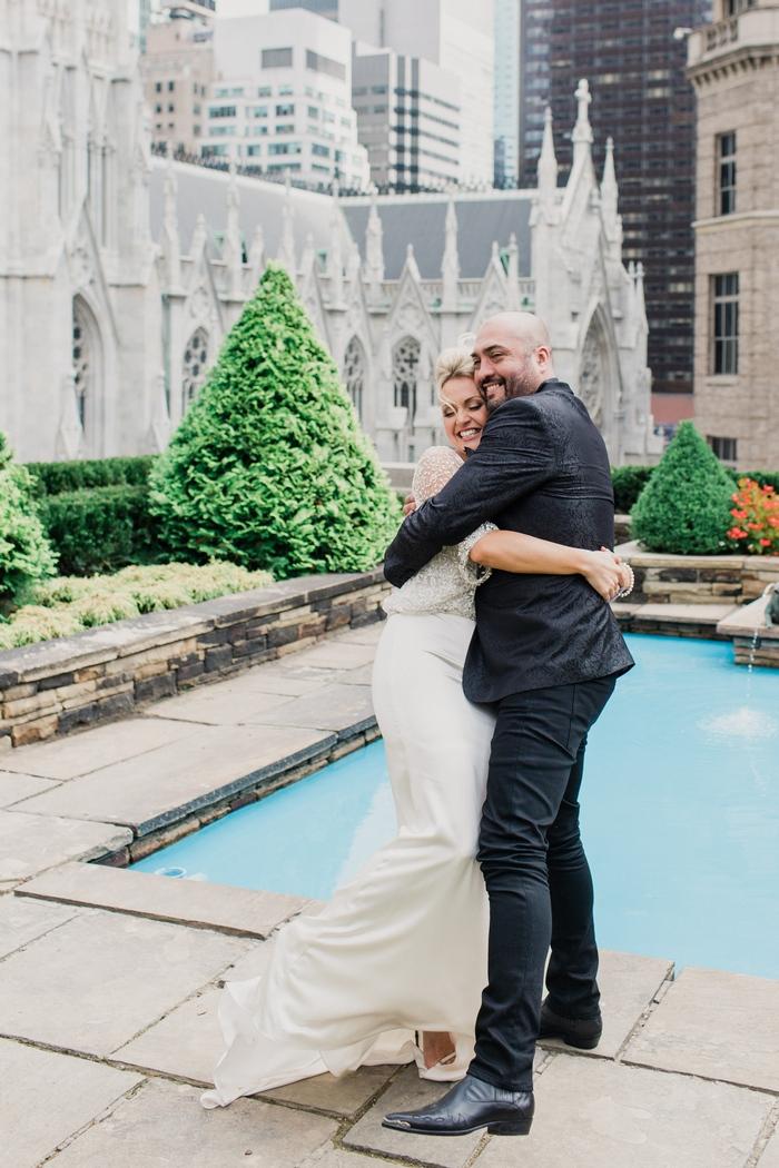 New-York-City-elopement-Hayley-Christian-69