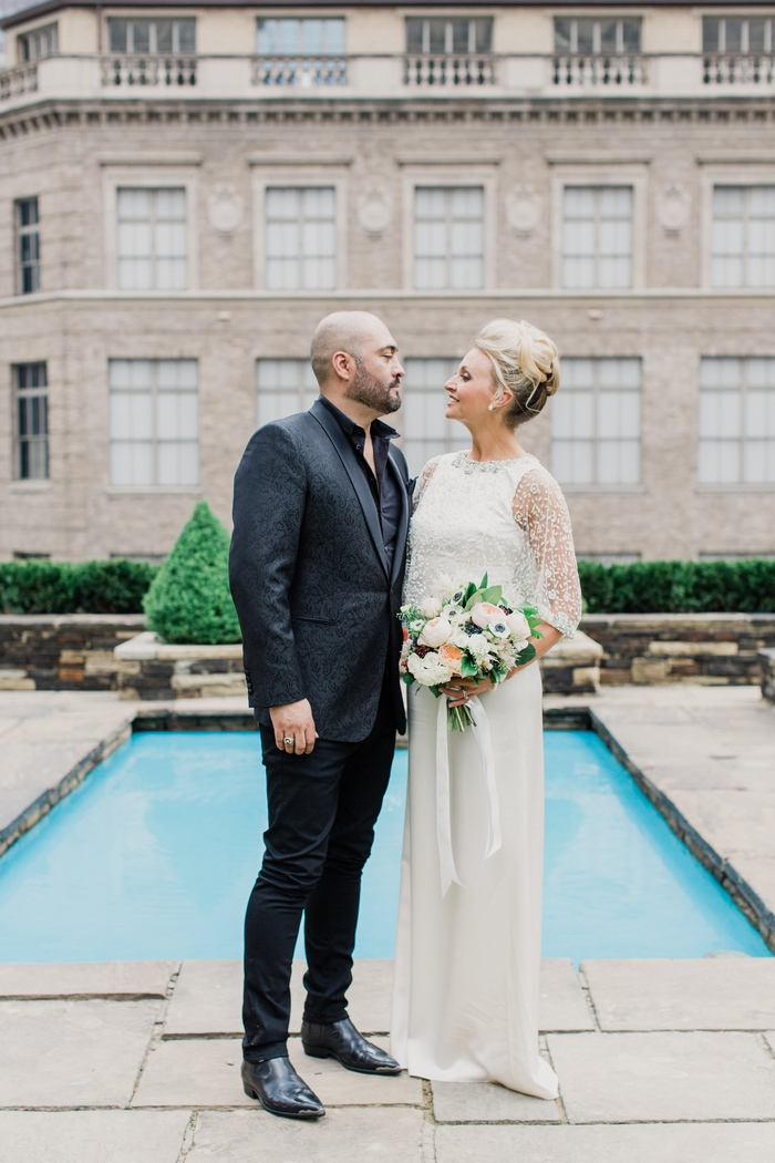 New-York-City-elopement-Hayley-Christian-71