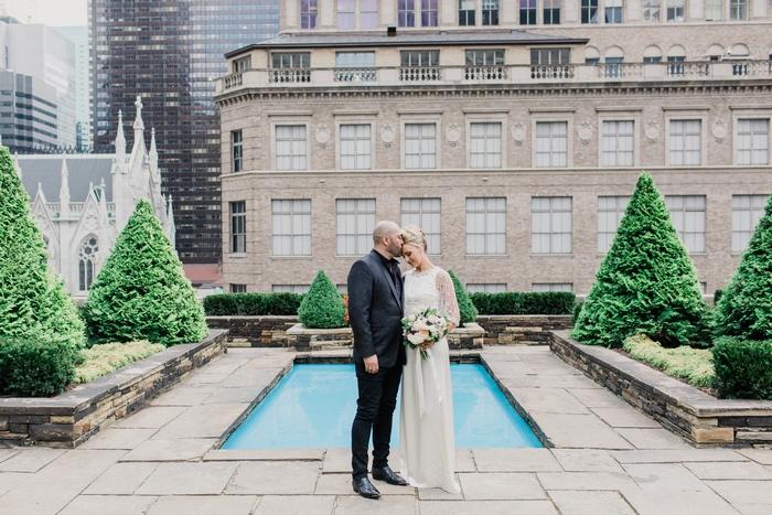 New-York-City-elopement-Hayley-Christian-72