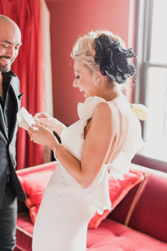 New-York-City-elopement-Hayley-Christian-85
