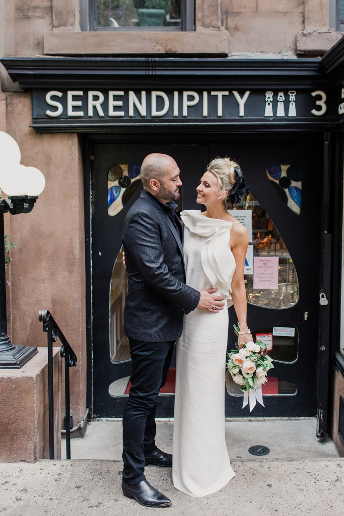New-York-City-elopement-Hayley-Christian-87