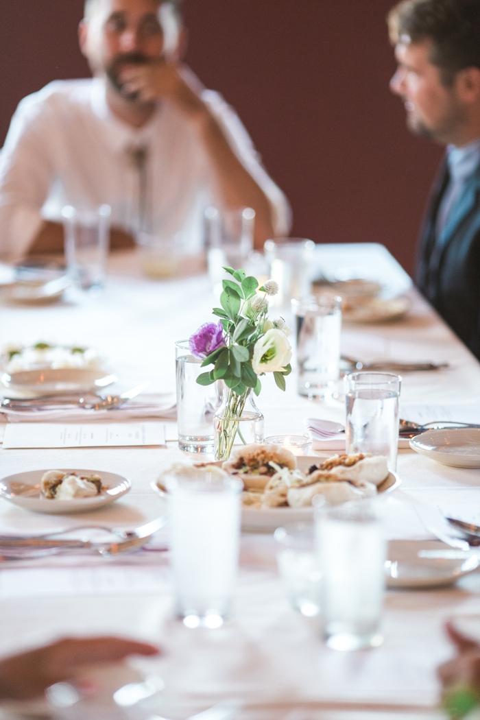 Wisconsin-lighthouse-intimate-wedding-Marisa-Jim-103